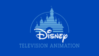Disney Television Animation (2011)