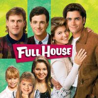 Fullhouse season4