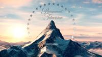 Paramount Television (2015)