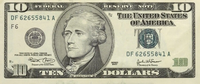 $10-F (2005)