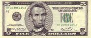 $5-F (2007)