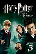 Harrypotter5 itunes
