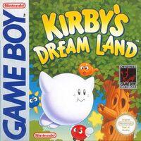 Kirbysdreamland1992