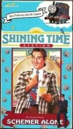 Shiningtime vol2