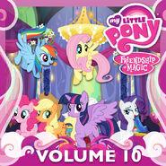 My Little Pony: Friendship is Magic/Season 6
