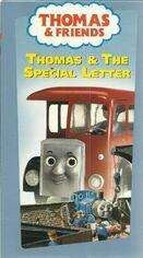 ThomasandtheSpecialLetter 2002VHS