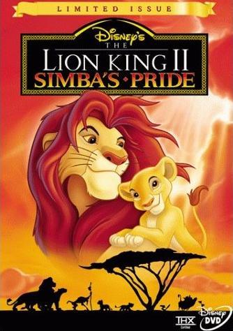 File:Lionking2.jpg
