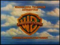 Warner Bros. Television (1984)