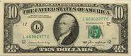 $10-L (1988)