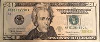 $20-F (2018)