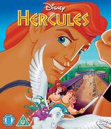 Hercules blurayuk