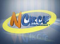 NCircleLogo1