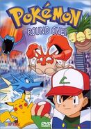 Pokemon vol25