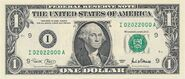$1-I (2002)