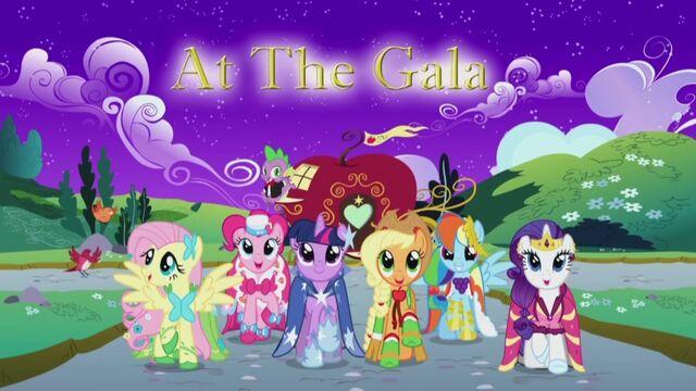 File:20141028 - At the Gala (S1E26).mp4 20170131 161645.609.jpg