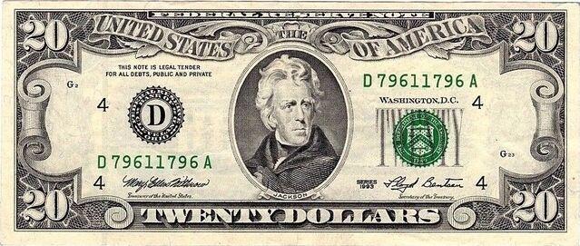 File:$20-D (1995).JPG