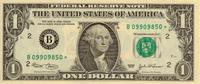 $1-B (2005)