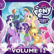 My Little Pony: Friendship is Magic/Season 7