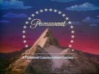 Paramount Television (1989)