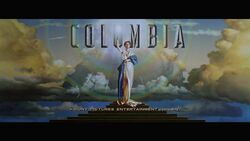 Columbia Pictures (1993)