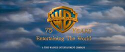 Warner Bros. Pictures (1998)