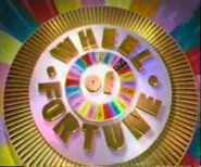 Wheeloffortune 1992