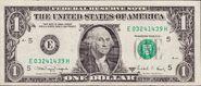 $1-E (1992)
