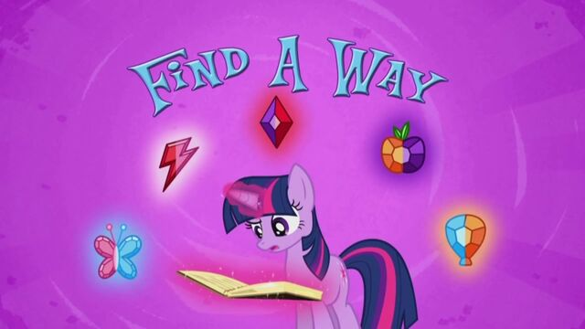 File:20141125 - Find a Way (S3E13).mp4 20170131 161707.859.jpg