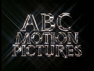 ABC Motion Pictures (1982)