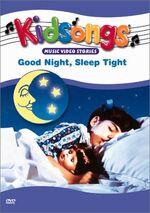 Kidsongs03 dvd