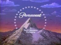 Paramount Television (1987)