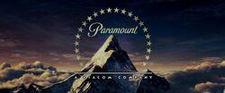 Paramount (2002)