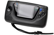 Sega-Game-Gear