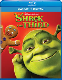 Shrek3 2018bluray
