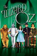 The Wizard of Oz 2009 Digital Copy