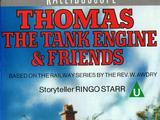 Thomas & Friends/Season 1