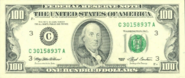 $100-C (1995)