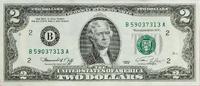 $2-B (1976)