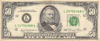 $50-L (1983)