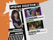 Amandashowvol1 episodes