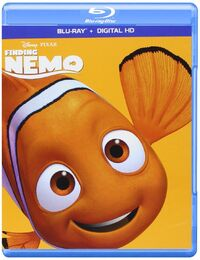 Findingnemo bluray2016