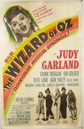 Wizardofoz 1949