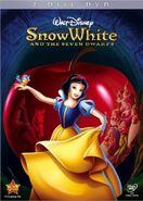 Snowwhite 2010