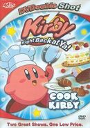 Cookkirby