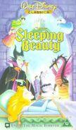SleepingBeauty2000VHSUK