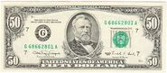 $50-G (1992)