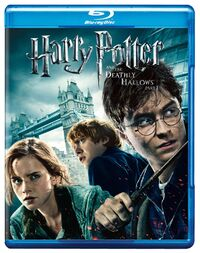 Harrypotter7 bluray