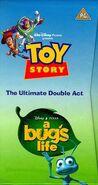 Toystory&abugslife ukvhs