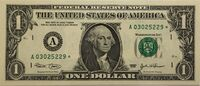 $1-A (2003)