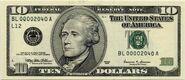 $10-L (2001)